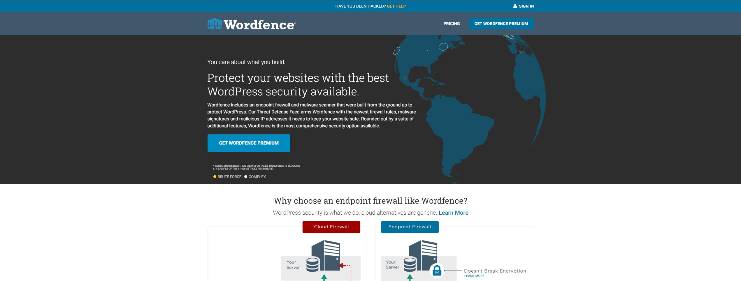 wordfence seguranca wordpress 03