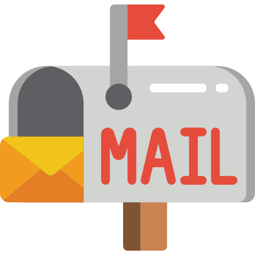 email cpanel icon