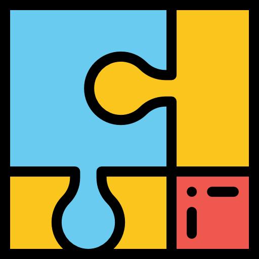 plugins cpanel icon