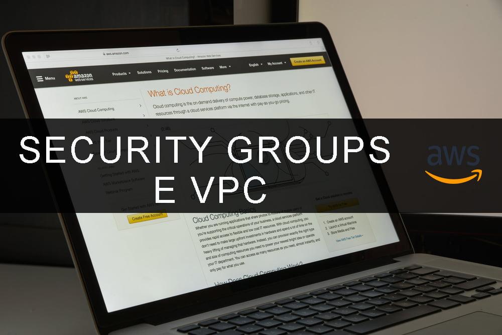 amazon-securitygroups-vpc-alexfreelancer