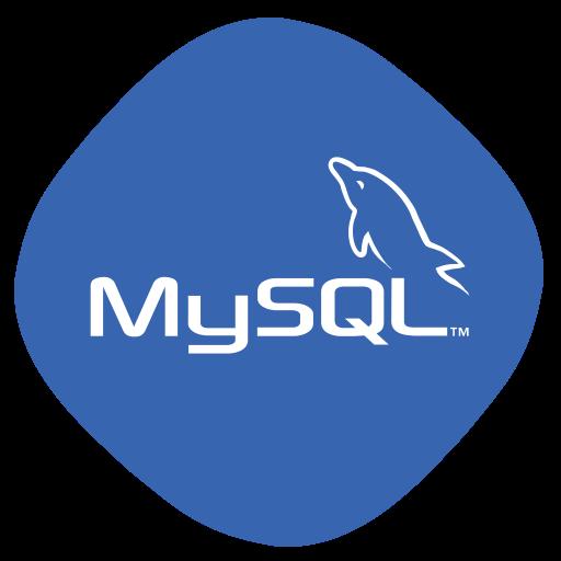 mysql al freelancer2