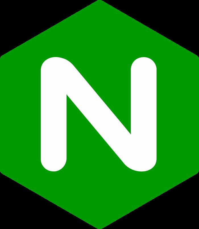 nginx al freelancer
