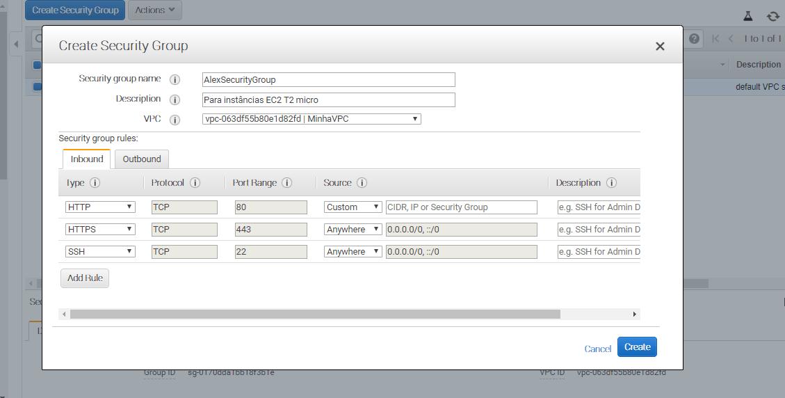 vpc tutorial alfreelancer 03 1