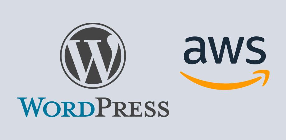 wordpress-aws-tutorial-alexfreelancer