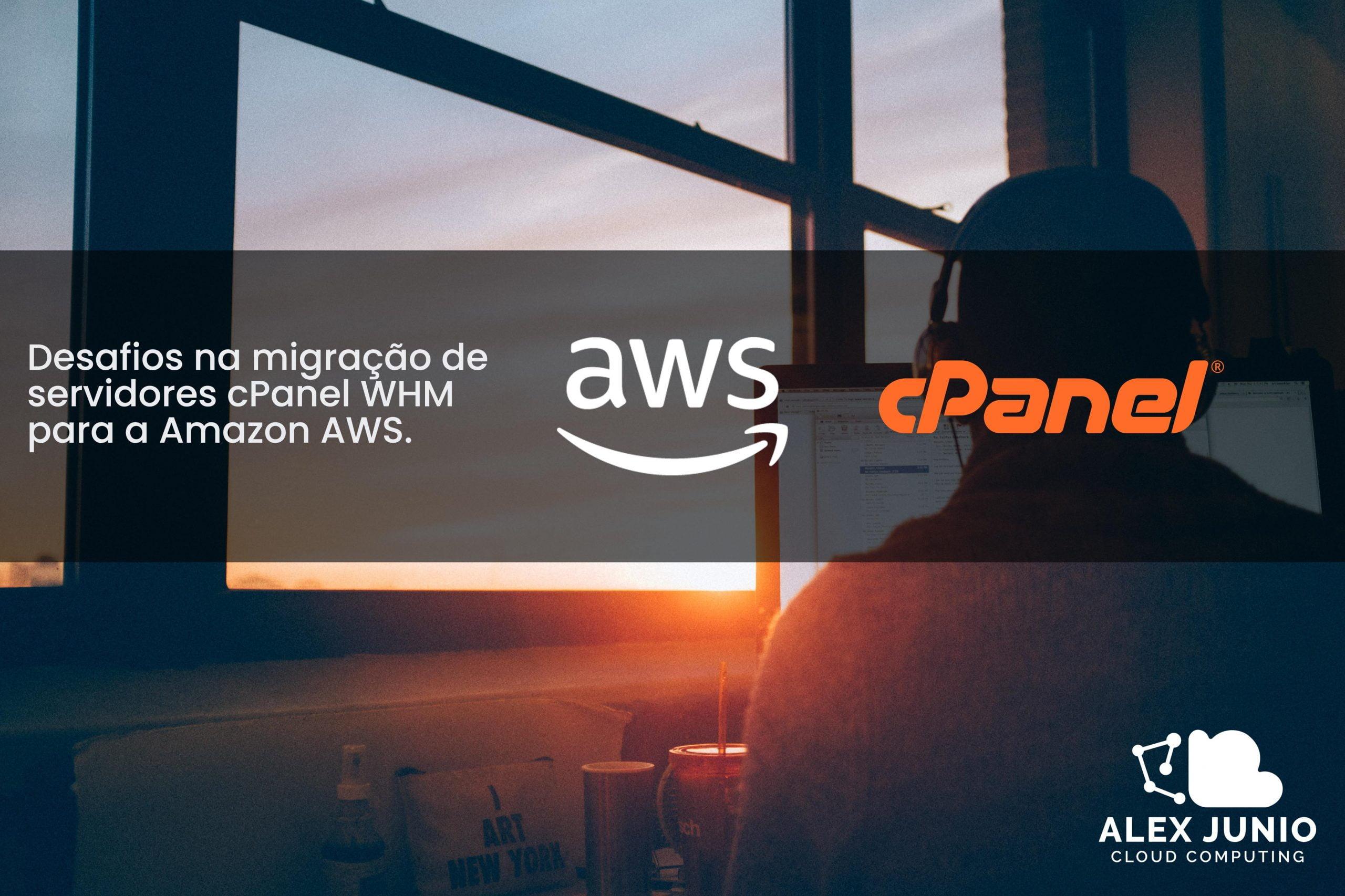 desafios-migracao-cpanel-whm-para-aws-amazon-scaled