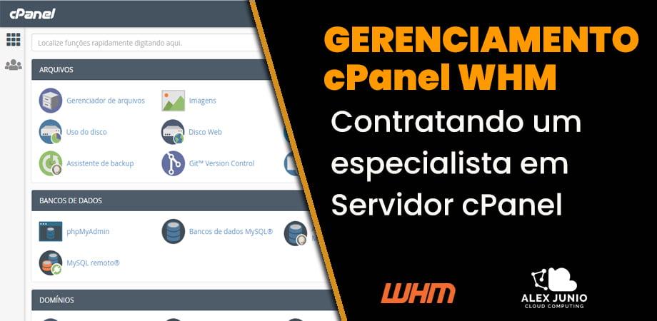 alexfreelancer-gerenciamento-cpanel-whm-contrato