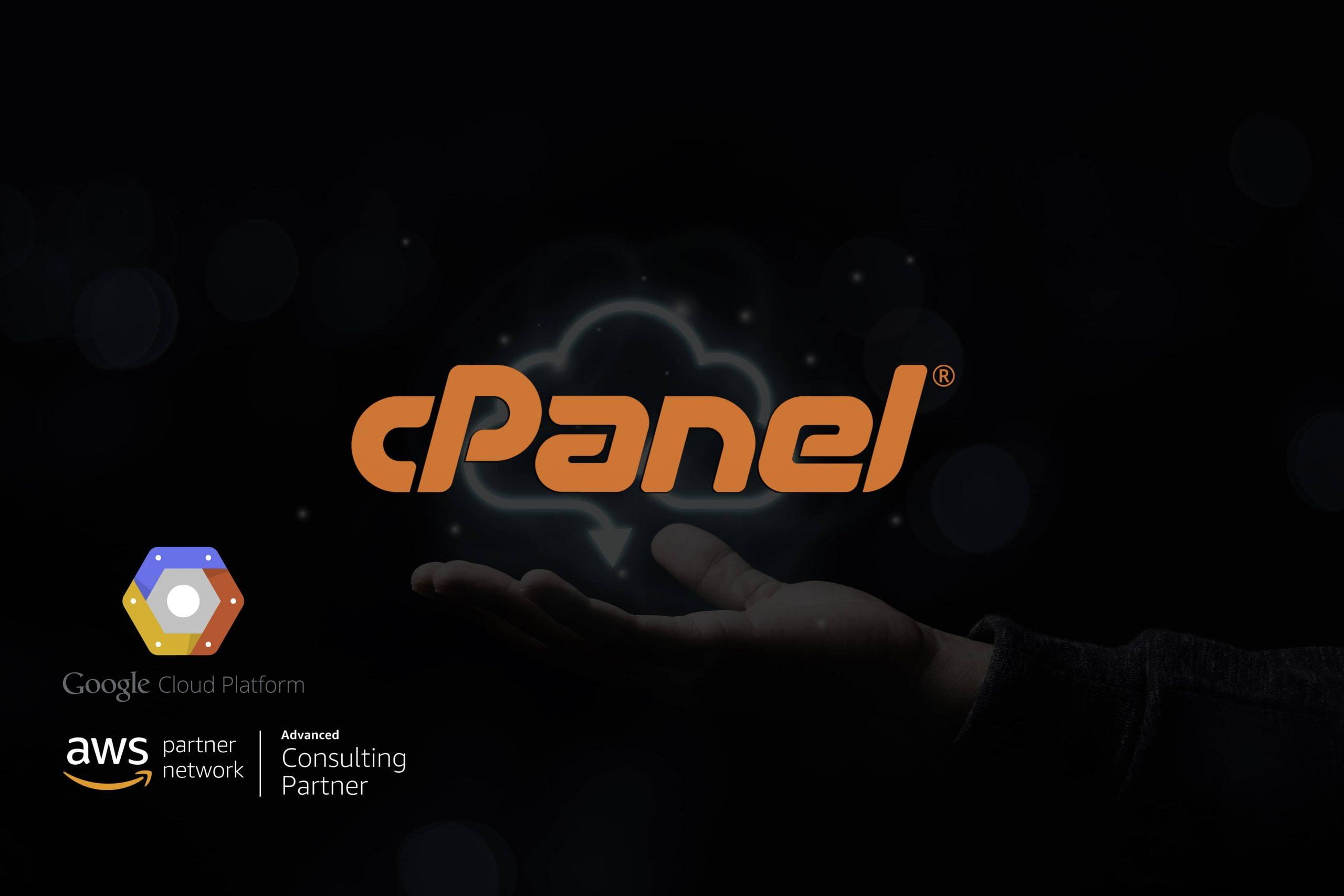 cpanel-nuvem-aws-google-cloud-hospedagem-sites-alexfreelancer