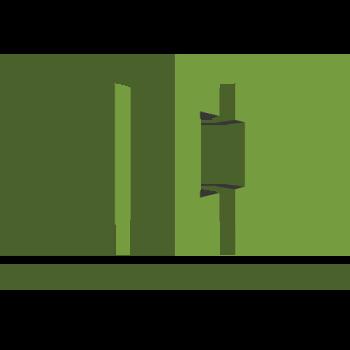 alexjunio suporte devops aws cloudformation