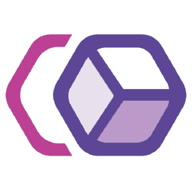 alexjunio suporte devops swarmpit app