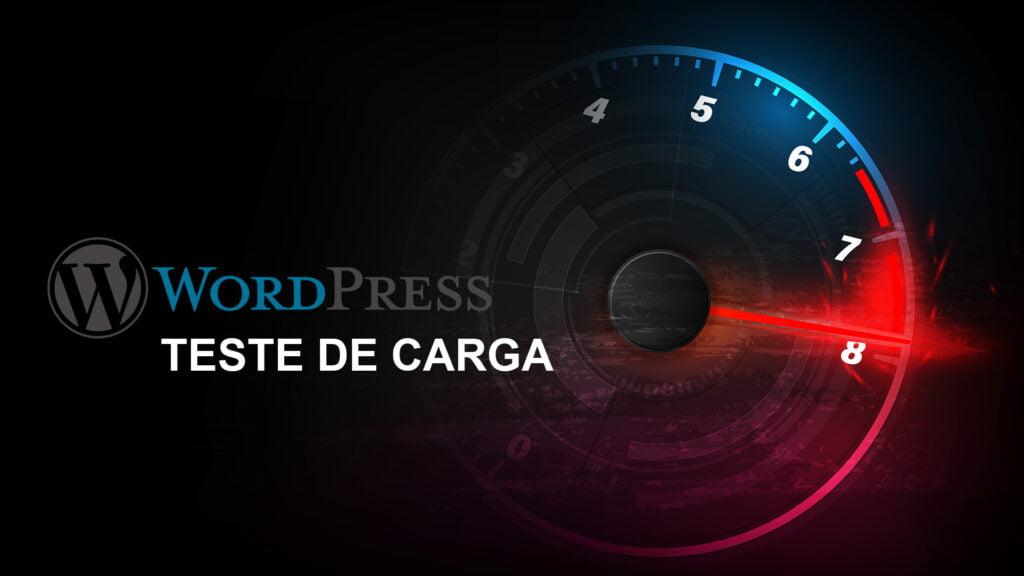 teste carga hospedagem wordpress alexjunio