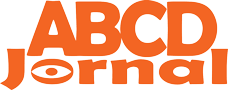 logo abcd jornal 228x90 1