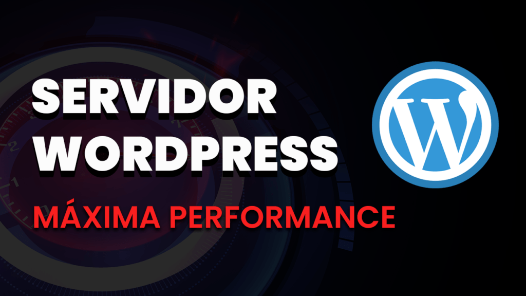 Wpstack automacao servidor wordpress otimizado